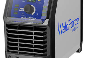 Weldclass Weldforce 180 DC Arc Inverter