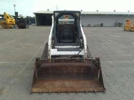 Bobcat T190 - picture1' - Click to enlarge