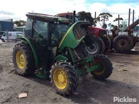 John Deere - picture0' - Click to enlarge