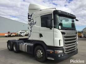 2010 Scania G440 - picture0' - Click to enlarge
