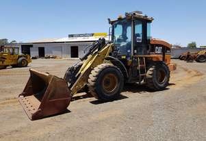 2005 Caterpillar 924G Wheel Loader *CONDITIONS APPLY*