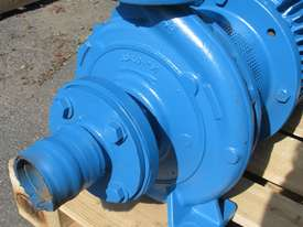 Large Centrifugal Water Pump - 18.5kW - picture2' - Click to enlarge