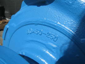 Large Centrifugal Water Pump - 18.5kW - picture3' - Click to enlarge