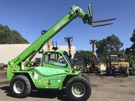 2012 Merlo P60.10 Telehandler � 6T 10M - picture1' - Click to enlarge