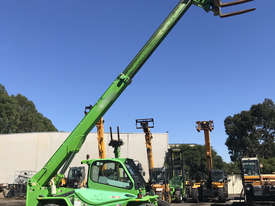 2012 Merlo P60.10 Telehandler � 6T 10M - picture2' - Click to enlarge