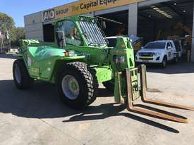 2012 Merlo P60.10 Telehandler � 6T 10M - picture3' - Click to enlarge