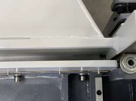 2500mm x 1.2mm Aussie Eng & Calibrated Backguage - picture1' - Click to enlarge