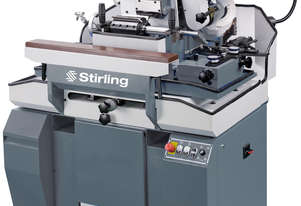 Profile & Straight Knife Grinder - C Series
