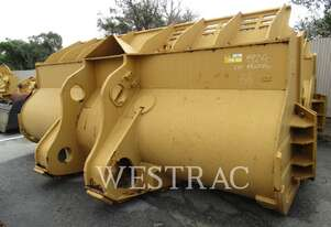Caterpillar   992G Wt   Bucket