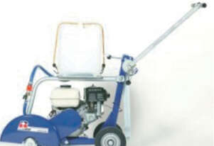 16 Inch Concrete Floor Saw Hire