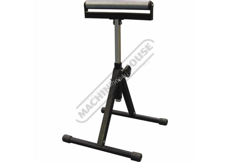 RS-720 Roller Stand 450-720mm 30kg