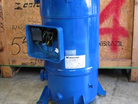 Maneurop Motor Compressor MS185S-4 - picture0' - Click to enlarge