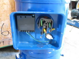 Maneurop Motor Compressor MS185S-4 - picture2' - Click to enlarge