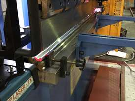SM-PB40-1320NC2 1320MM X 40TON NC PRESSBRAKE  - picture6' - Click to enlarge