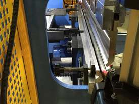 SM-PB40-1320NC2 1320MM X 40TON NC PRESSBRAKE  - picture7' - Click to enlarge
