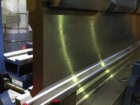 SM-PB40-1320NC2 1320MM X 40TON NC PRESSBRAKE  - picture8' - Click to enlarge