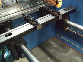 SM-PB40-1320NC2 1320MM X 40TON NC PRESSBRAKE  - picture1' - Click to enlarge