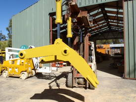 Attachment Thumb Suit 30-40 Ton - picture3' - Click to enlarge