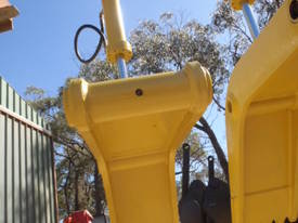 Attachment Thumb Suit 30-40 Ton - picture5' - Click to enlarge