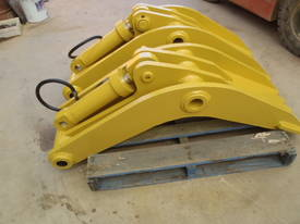 Attachment Thumb Suit 30-40 Ton - picture6' - Click to enlarge