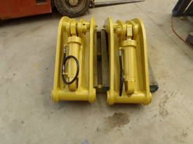 Attachment Thumb Suit 30-40 Ton - picture8' - Click to enlarge