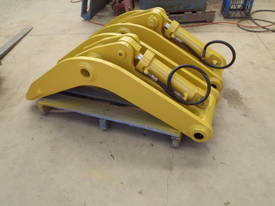Attachment Thumb Suit 30-40 Ton - picture1' - Click to enlarge