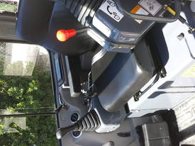 Yuchai YC35SR (Zero Swing) Mini Excavator - picture12' - Click to enlarge