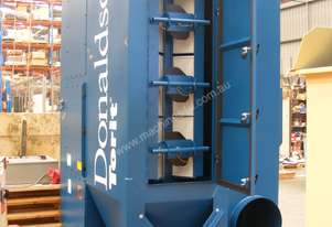 Donaldson PowerCore TG-6 Dust Collector