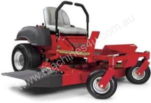 Big Dog Mowers C Series