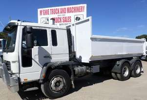 Volvo   FL250 FOR SALE