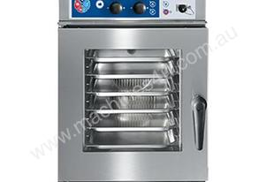 Blue Seal Sapiens EC623CSD Electric Compact Combi-Steamer Oven