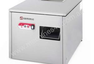 Sammic SAM-3001 Cutlery Dryer/Polisher