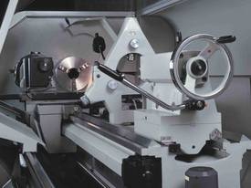 FAT TUR MN 560 ~ 710 CNC Lathe - picture2' - Click to enlarge