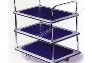 Or  Multi Tier Trolley
