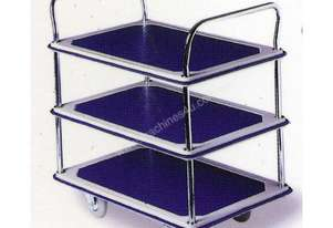 Multi Tier Trolley