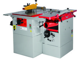 Combination Woodworking Machine - New or Used Combination Woodworking Machine for sale - Australia