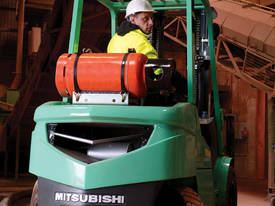 Mitsubishi FGE18N - picture3' - Click to enlarge