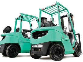 Mitsubishi FGE18N - picture0' - Click to enlarge