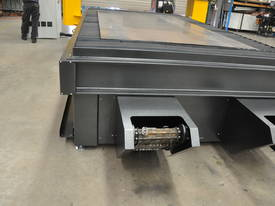 HDP Series CNC Plasma Profile Cutter - picture5' - Click to enlarge