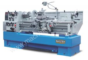 BAILEIGH Precision Lathe 1500mm x 460mm Swing