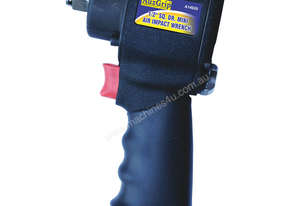 A14020 - 1/2\ SQ. DR. MINI IMPACT WRENCH 678Nm
