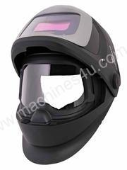 Speedglas 9100XX FX Air Adflo PAPR (welding viewin