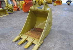 2017 SEC 30ton Trenching Bucket CAT330
