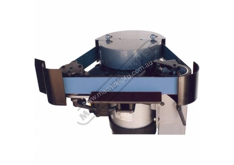 PT-362 Platen Table  Suits BM-362 Blade Master Linisher