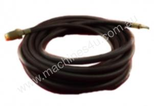 FRONIUS P/P WATER COOLED POWER CABLE 8M