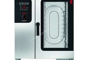 Convotherm C4EBD10.10C - 11 Tray Electric Combi-Steamer Oven - Boiler System