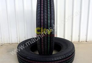 11R22.5 Windforce WH1020 Trailer Tyre