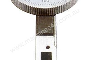 Insize DIAL TEST INDICATOR 0-0.8MM