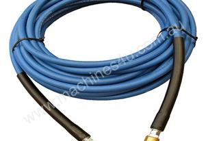 Steamvac 7.5M   SOLUTION HOSE