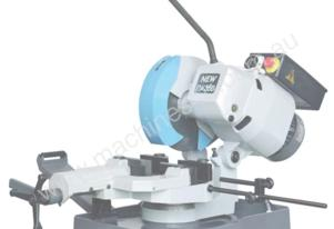 Macc 350mm Swivel Head Coldsaw